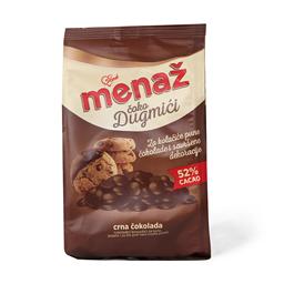 Coko komadici za kuvanje Menaz 120g