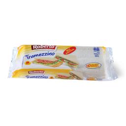 Tramezino sendvic hleb 250g