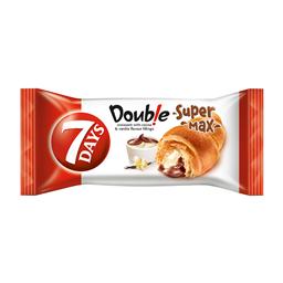 Kroasan 7Days Max vanila kakao 110g