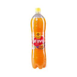 Sok multivitamin ACE Bravo 1,5l