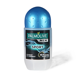 Roll-on Palmolive Sport 50ml