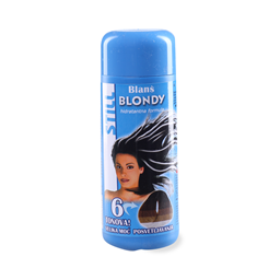 Blans Still blondy classic Still 50g