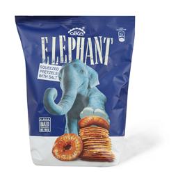 Slane perece Elephant 180g