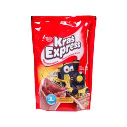 Napitak deciji Kras Express 200g