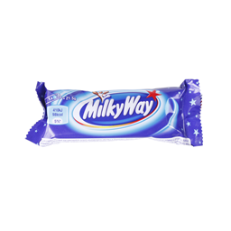 Milky Way 21.5g