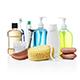 Lična higijena i kozmetika