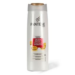 Sampon Color Protect Pantene 360ml