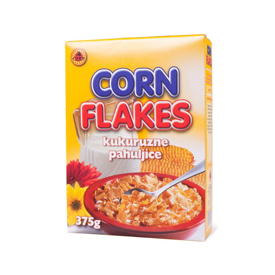 Corn Produkt