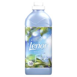 Omeksivac D.Blossom Lenor 1,5l