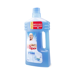Sredstvo za ciscenje Mr.Proper Ocean 1L