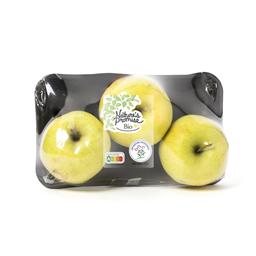 Bio jabuka 500g