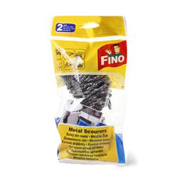Metalna zica Fino 2kom