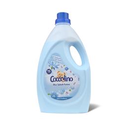 Omek. za ves Coccolino  Blue. splas.2,9l