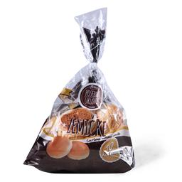 Bele zemicke Pons 300g 10/1