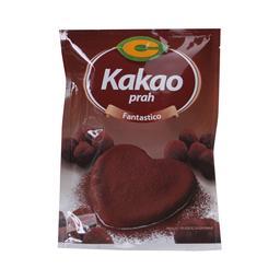 Kakao prah C 80g