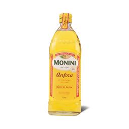 Maslinovo ulje Monini Anfora 1l