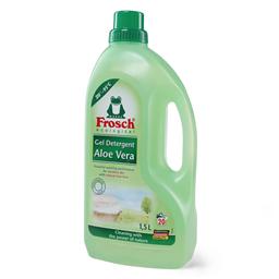 Det./ves beli Frosch mas.pranje 1,5