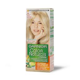 Boja za kosu Garnier Color Naturals izrazito svetlo plava 10