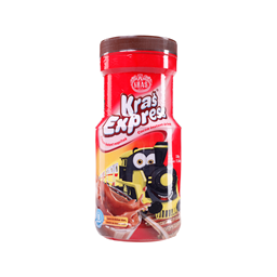 Instant kakao Kras expres 330g,