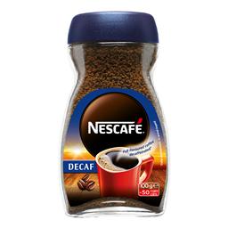 Kafa Classic bez kofeina Nescafe 100g