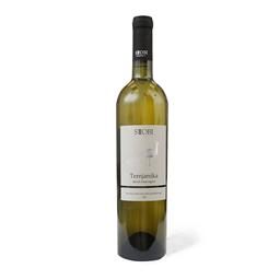 Vino Stobi Temjanika 0,75l