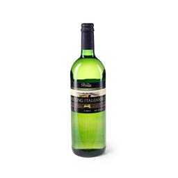 Vino Italijanski rizling Rubin 1l
