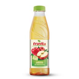 Sok jabuka Premium Fruvita 0.75l