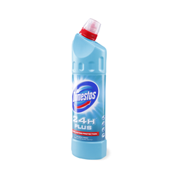 Sred./cisc.Domestos Atlantic fresh 750ml