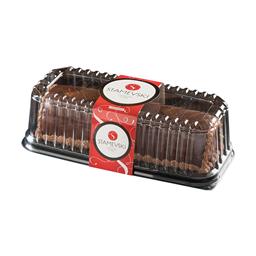Torta Premium Stamevski 1.5kg
