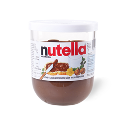 Krem Nutella cream 200g