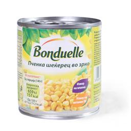 Kukuruz Bonduelle 170g