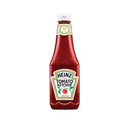 Kecap Heinz 570g