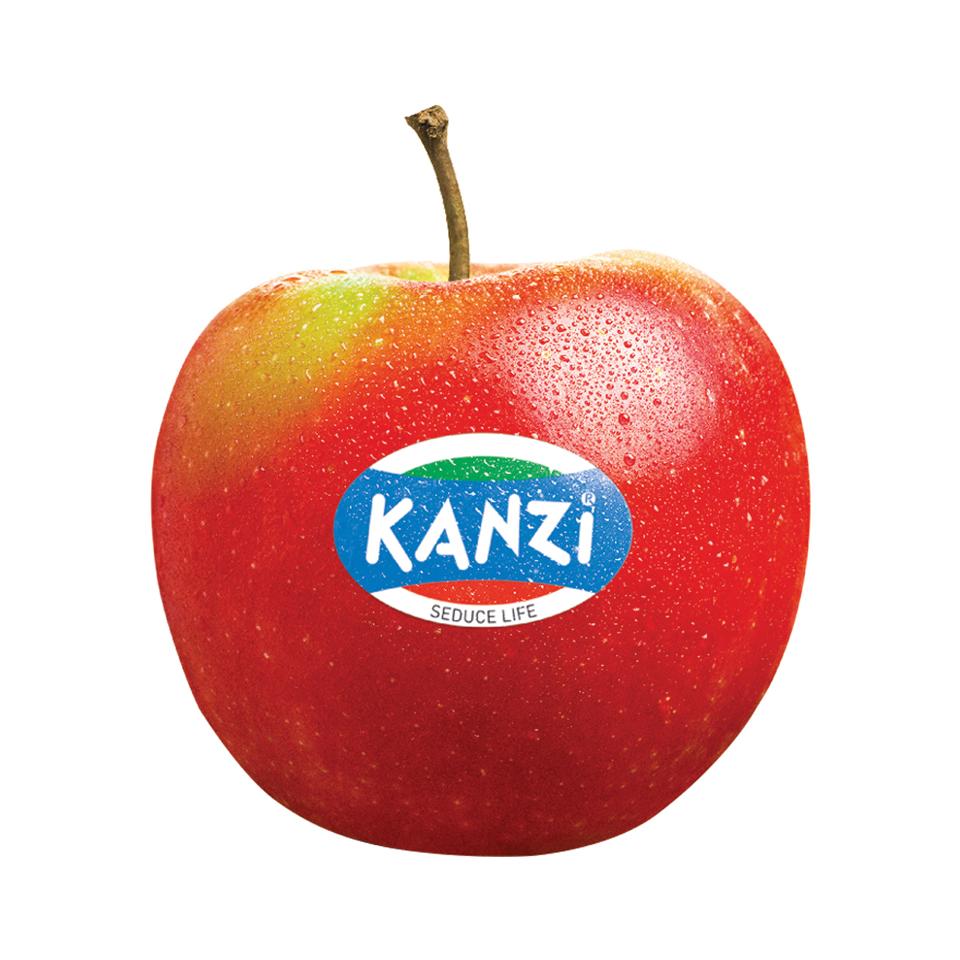 aplikacije za pronalaženje jabuka