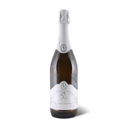 Vino Radgonski Biser beli 0,75l
