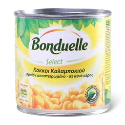 Kukuruz secerac Bonduelle 340g