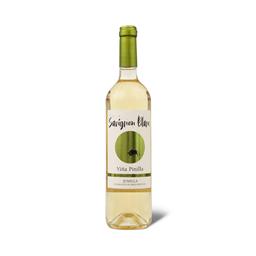 Vino Pinilla Sauvignon 0,75l