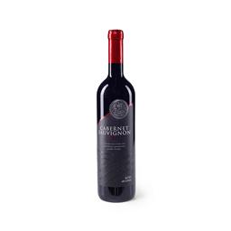 Vino crno Cabernet Sauvignon 99 0,75l