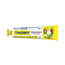 Majonez Thomy tuba 165g