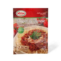 Dodatak za spagete Bolognese 59gr