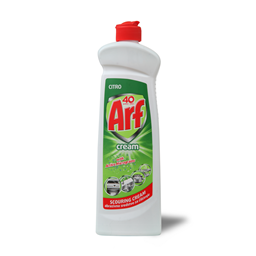 Sredstvo za ciscenje Arf Citro 450ml