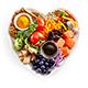 Organska i zdrava hrana