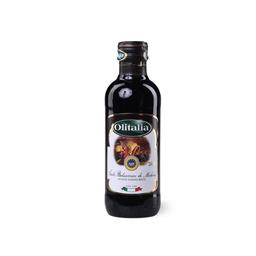 Sirce vinsko Balsamico Olitalia 250ml