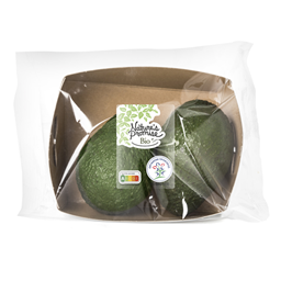 Bio Avokado  300g
