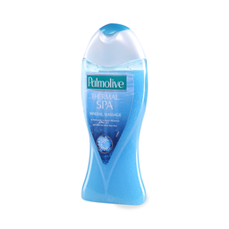 Gel/tus.Ther.Spa Massage Palmolive 250ml