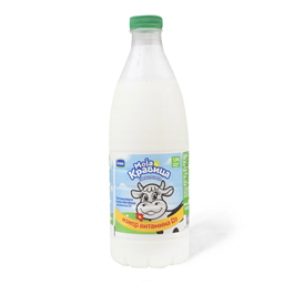 Mleko sv.1.5%,D3 vit.M.kravica 1.463lPET