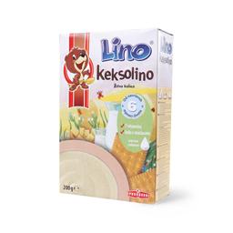 Decija hrana Lino Keksolino 200g