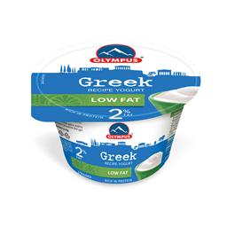 Grcki tip jogurta 2% Olympus 150g
