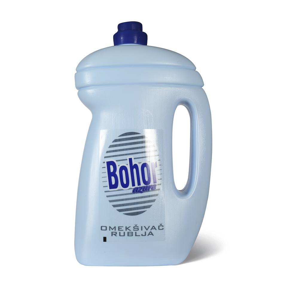 Bohor