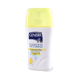 Gel/intimnu negu Camomilla Genera 300ml