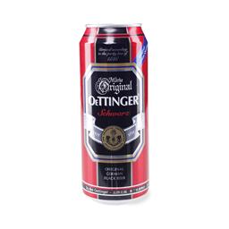 Pivo Tamno Oettinger 0.5l